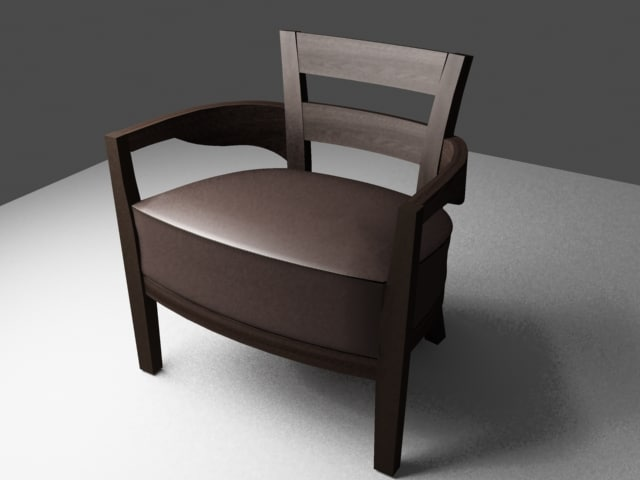 low arm chair render.jpg