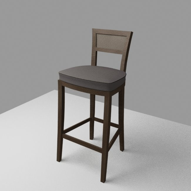 pic_high chair render.jpg