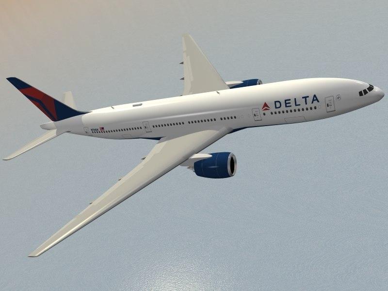 777-200_Delta_10.jpg