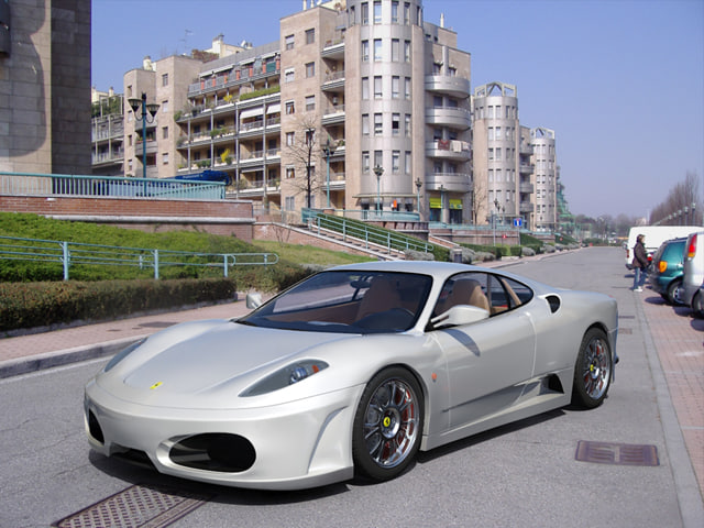 F430_color_car_paint_white_2008_001.jpg