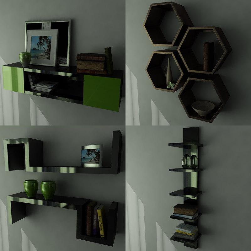 Shelf_All.jpg