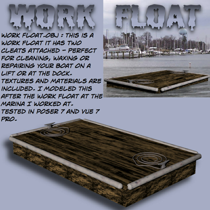 WorkFloat-L.jpg