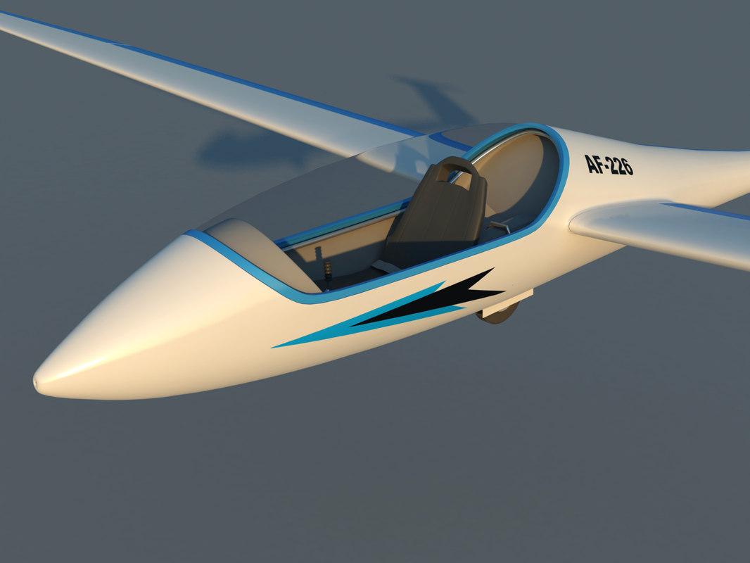 gliderprev2.jpg