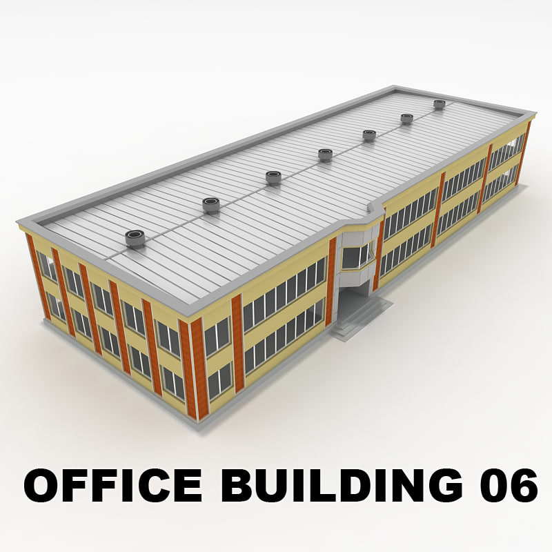 office_building_06c.jpg