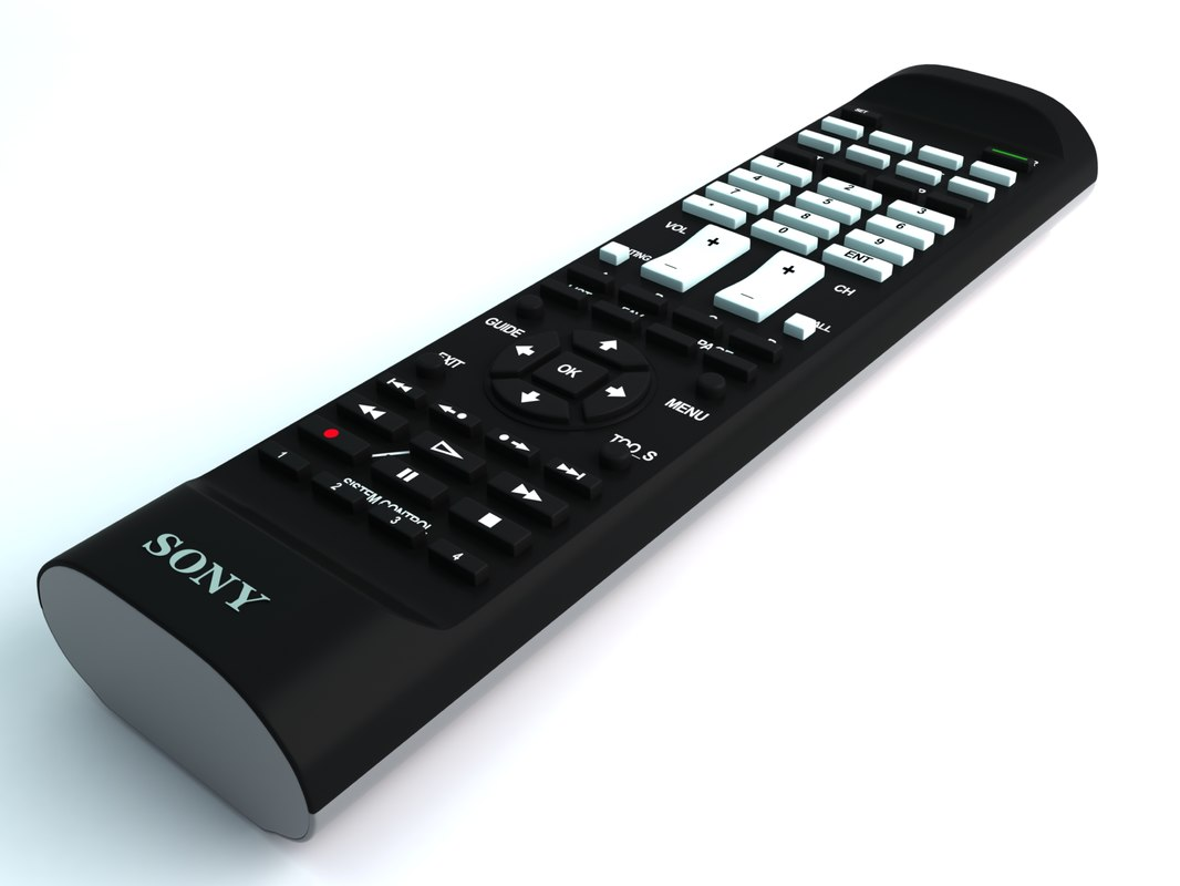 sonyremote1.jpg
