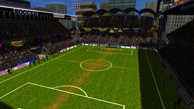stadium1_0024.jpg
