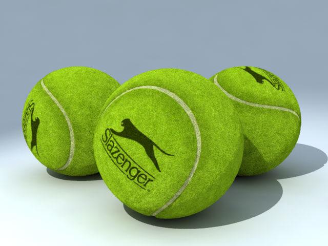 tennisball01.jpg
