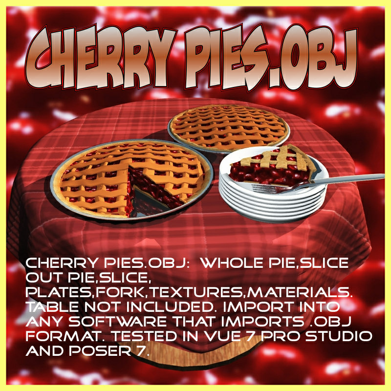 CherryPie-L.jpg