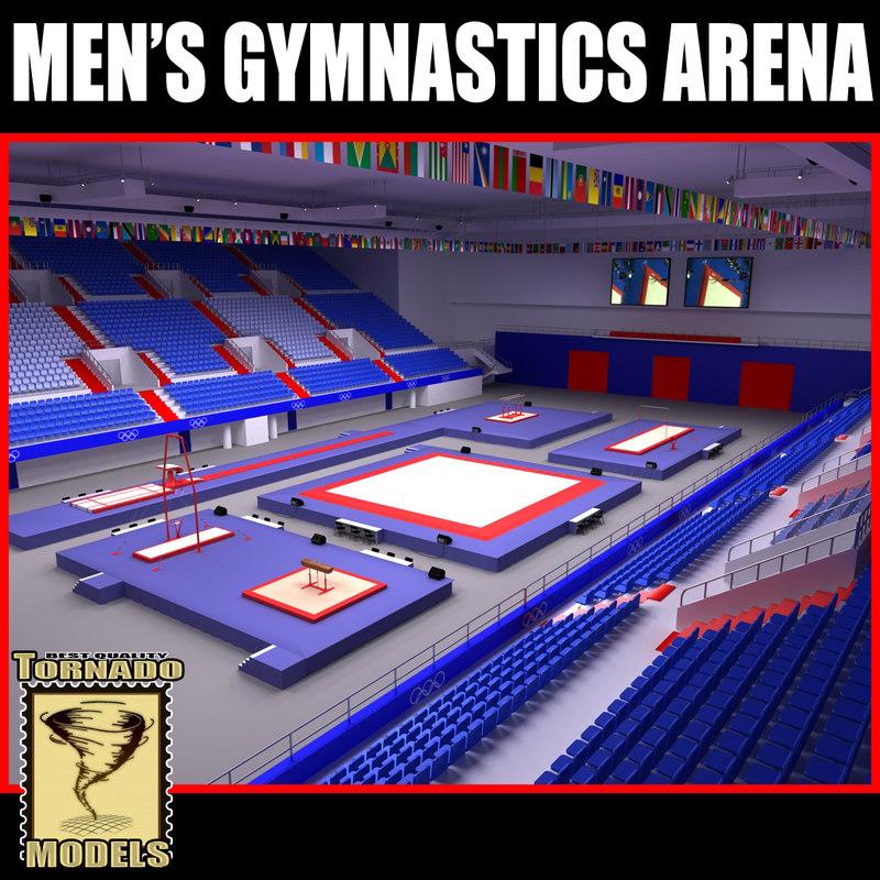 MansGymnasticsArena__View00.jpg