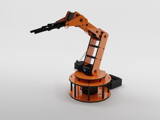 armbot_01.jpg