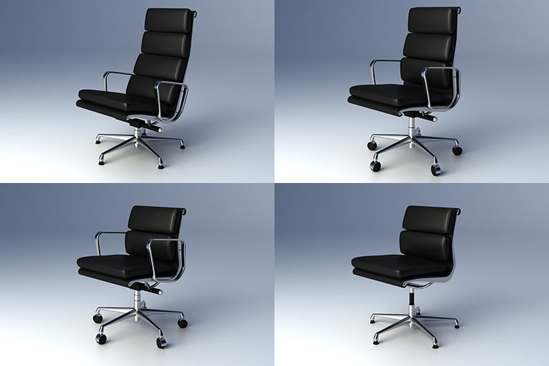 Eames Softpad Group Collection.jpg