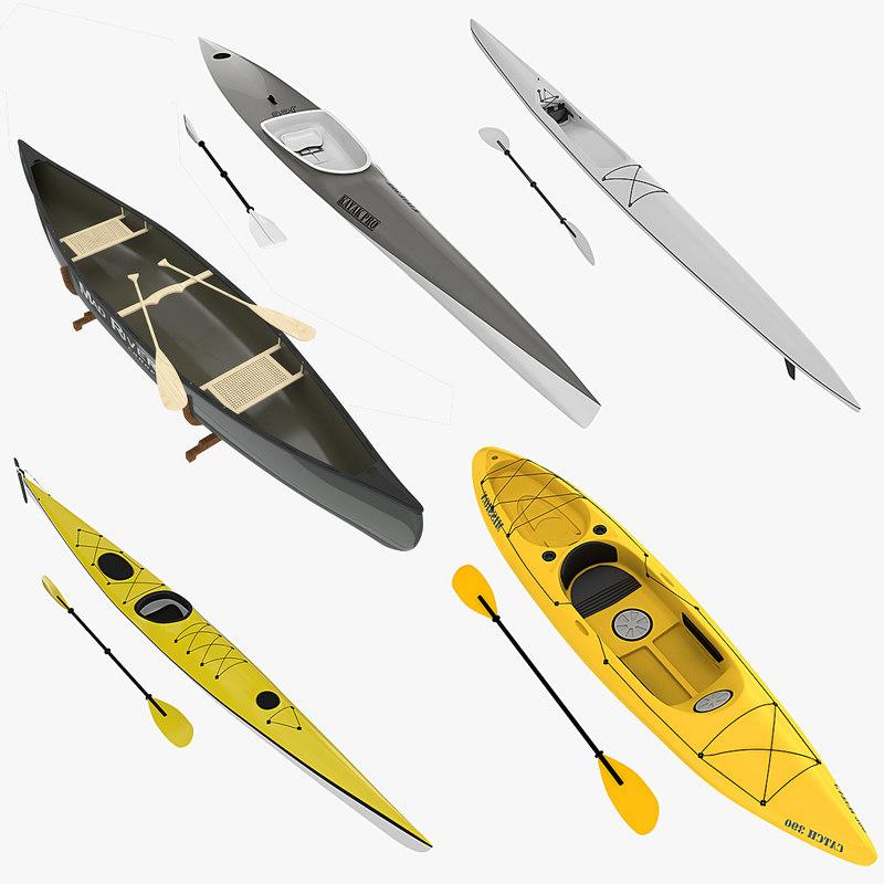 Kayaks_Collection_02.jpg