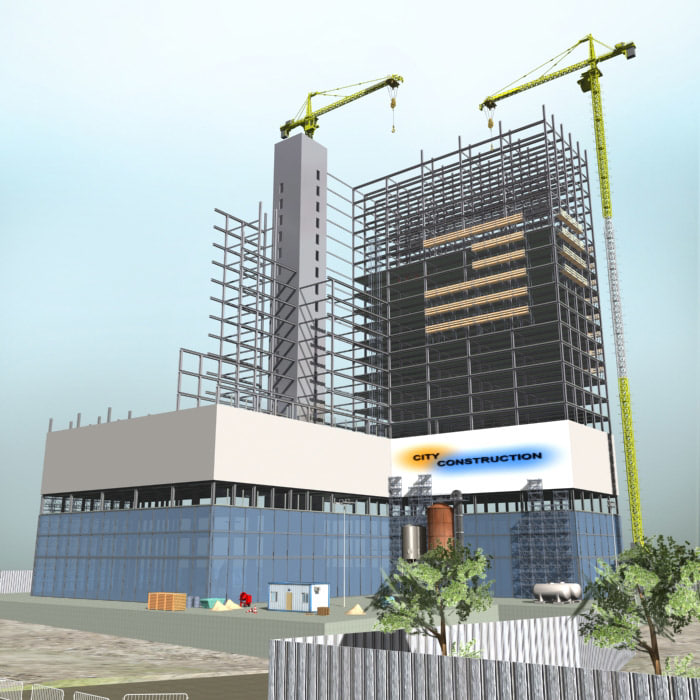 Mega_Construction_Complex_Render_01.jpg