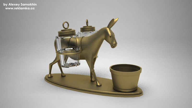 Mule_render_watermarked.jpg