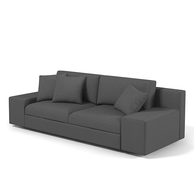 cassina modern sofa contemporary0001.jpg