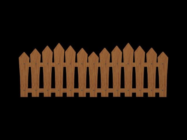 fence4-1.jpg