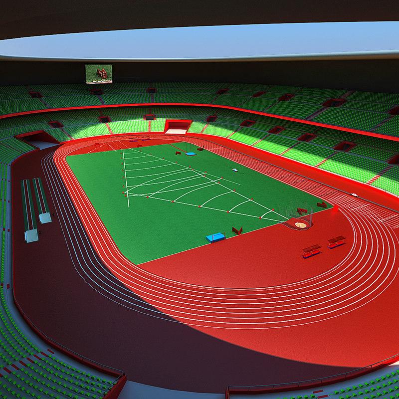 AthleticsStadium_00.jpg