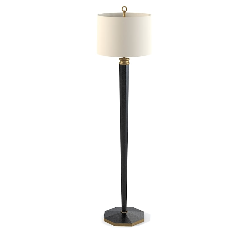 baker paris floor lamp ph213  s0001.jpg