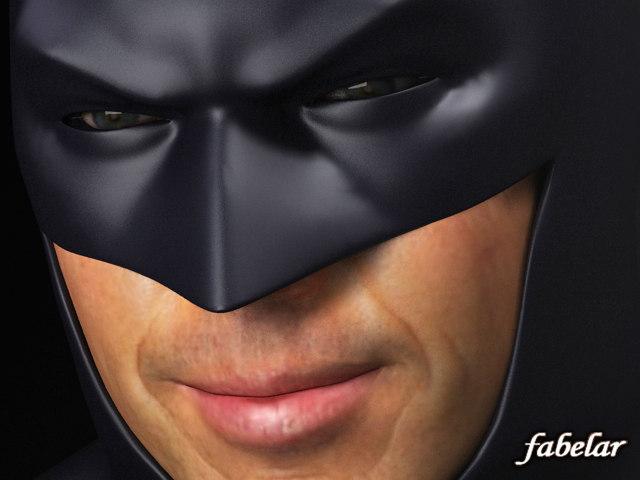 batman_STDoff.jpg