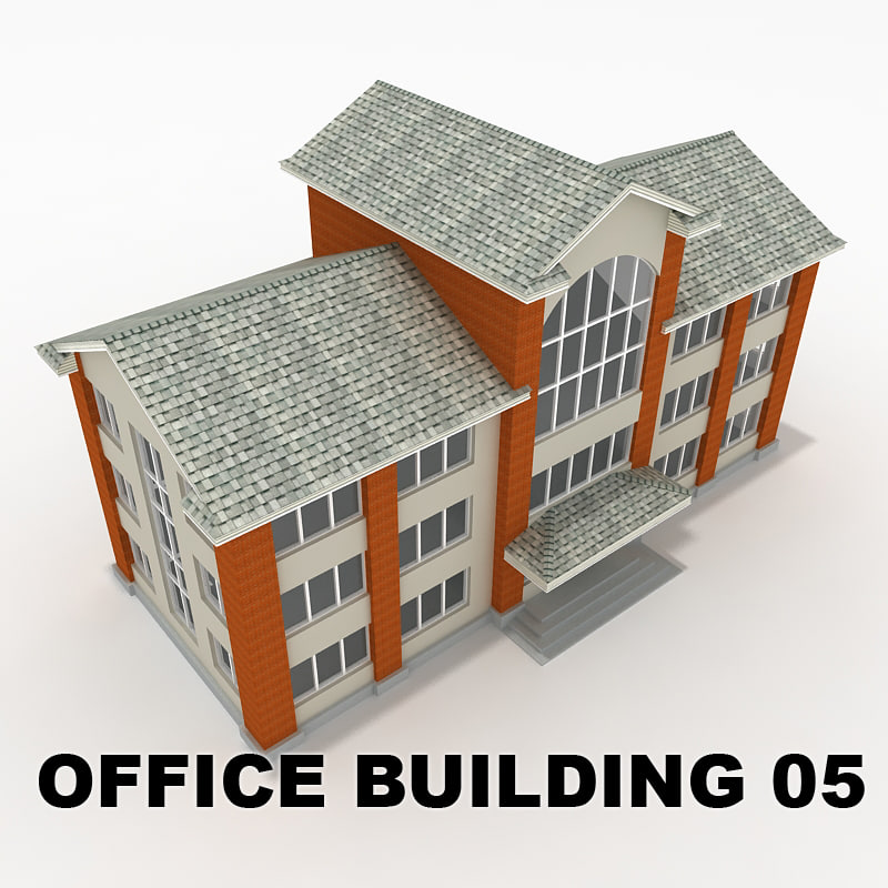 office_building_05c.jpg