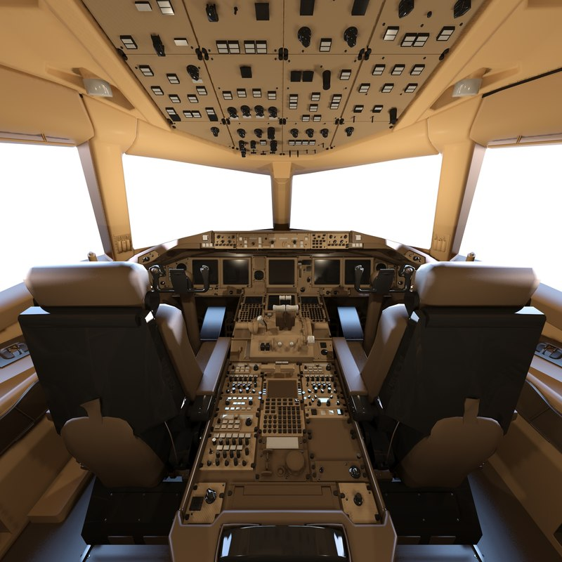 Cockpit of Boeing 777-300ER 01.jpg