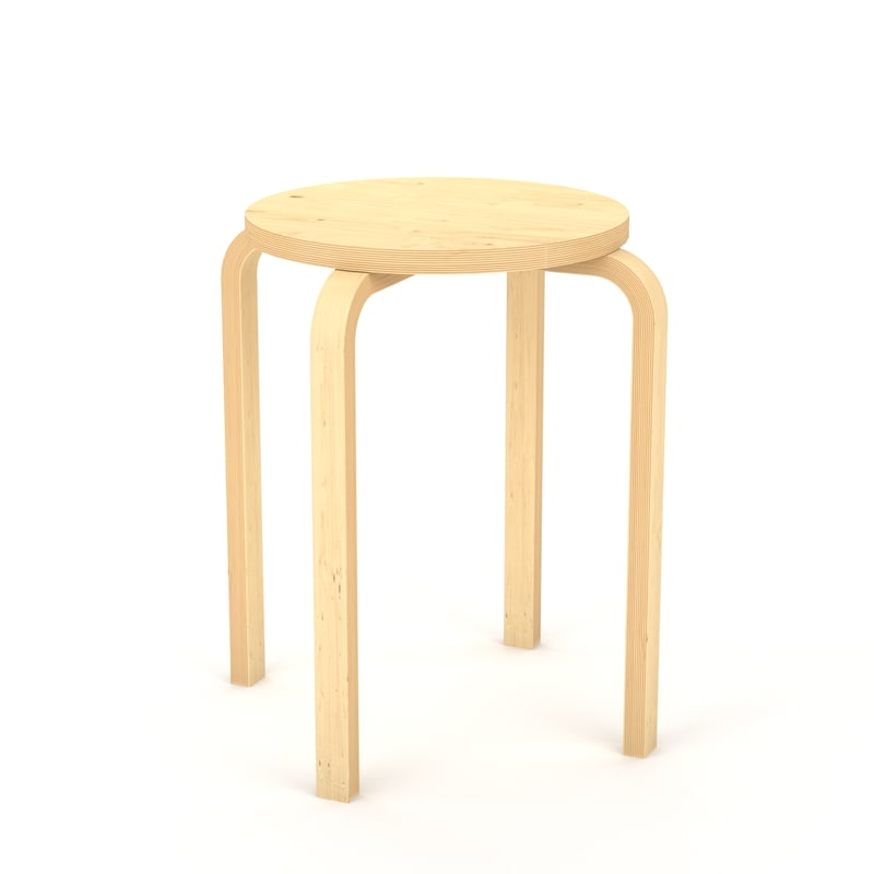 tabouret ikea henriksdal with tabouret snack ikea. Black Bedroom Furniture Sets. Home Design Ideas