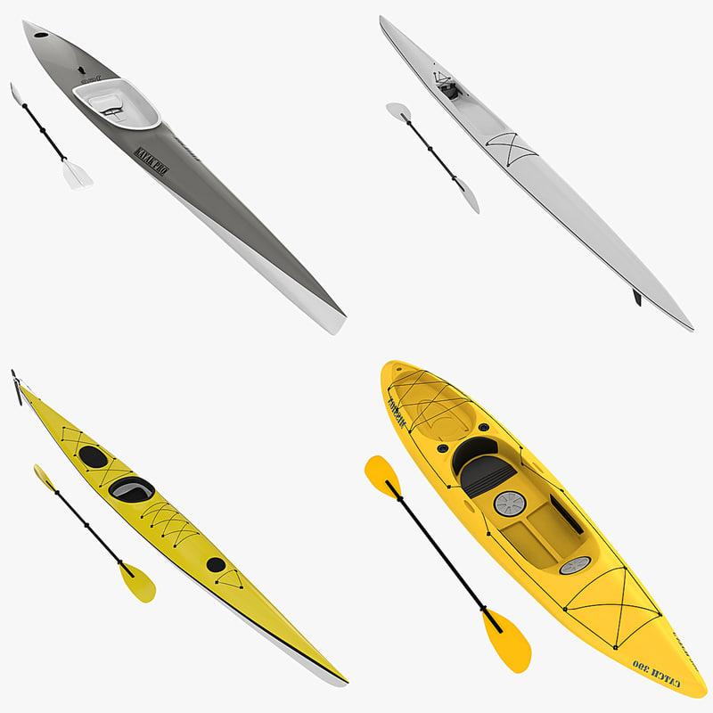 Kayaks_Collection_01.jpg