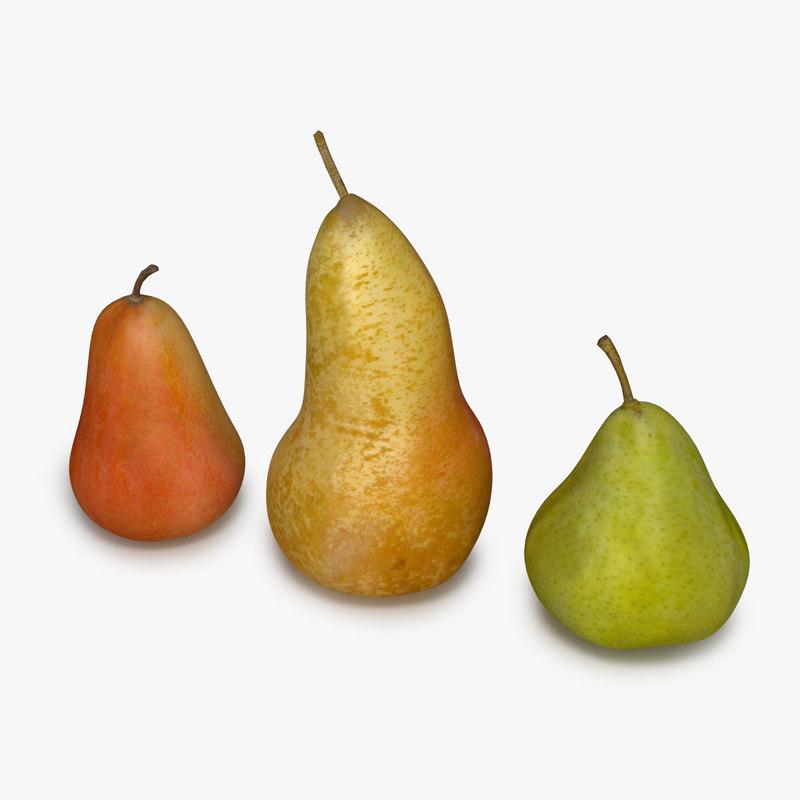 Pears-sign.jpg