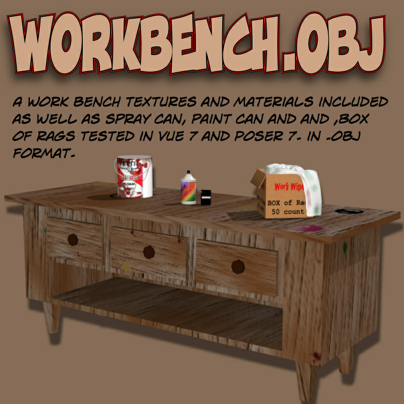 WorkBench-L.jpg