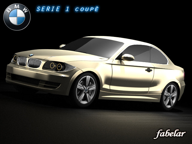 bmw1new_01off.jpg
