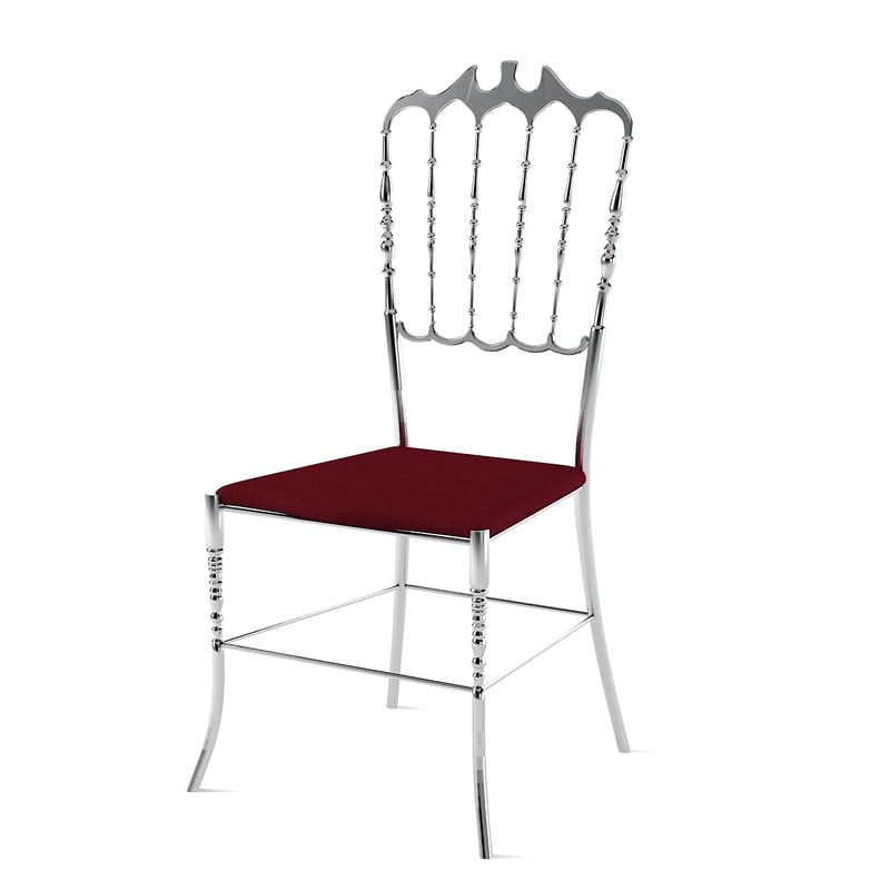 classic moda dinig chair metal0001.jpg