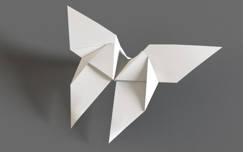 origami_butterfly_render1.jpg