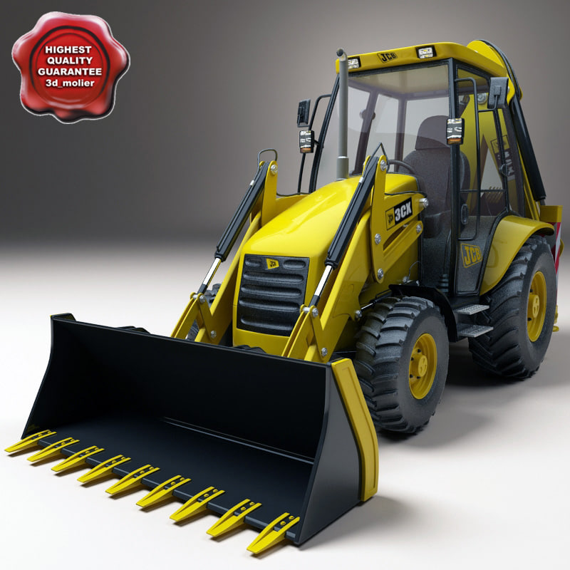 Backhoe_Loader_JCB_3CX_00.jpg