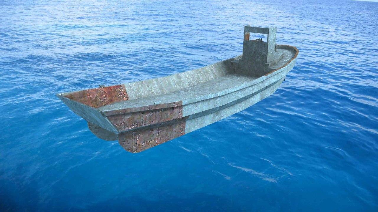 Boat-B001.jpg