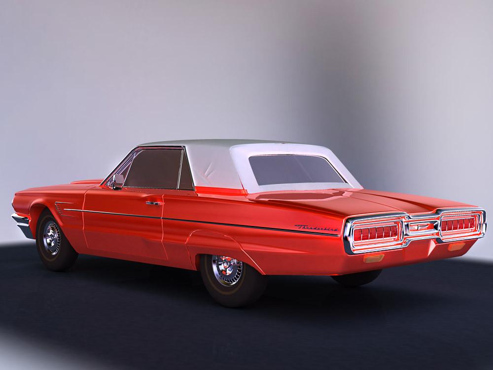 Ford-Thunderbird-1965_back.jpg