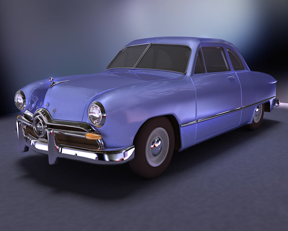 Ford_Sedan_1949_front.jpg