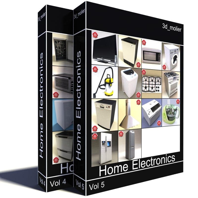 Home_Electronics_Collection_V6_000.jpg