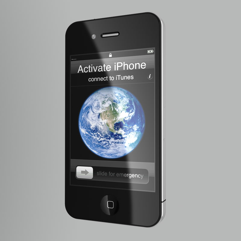 Iphone4g_prev_1.jpg