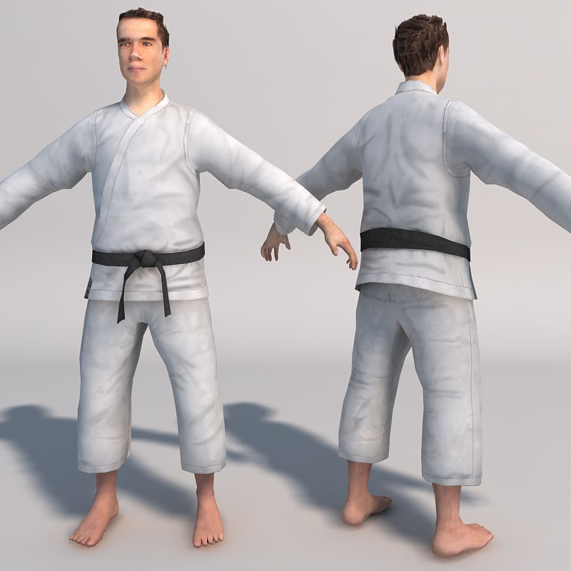Karate01_01.png