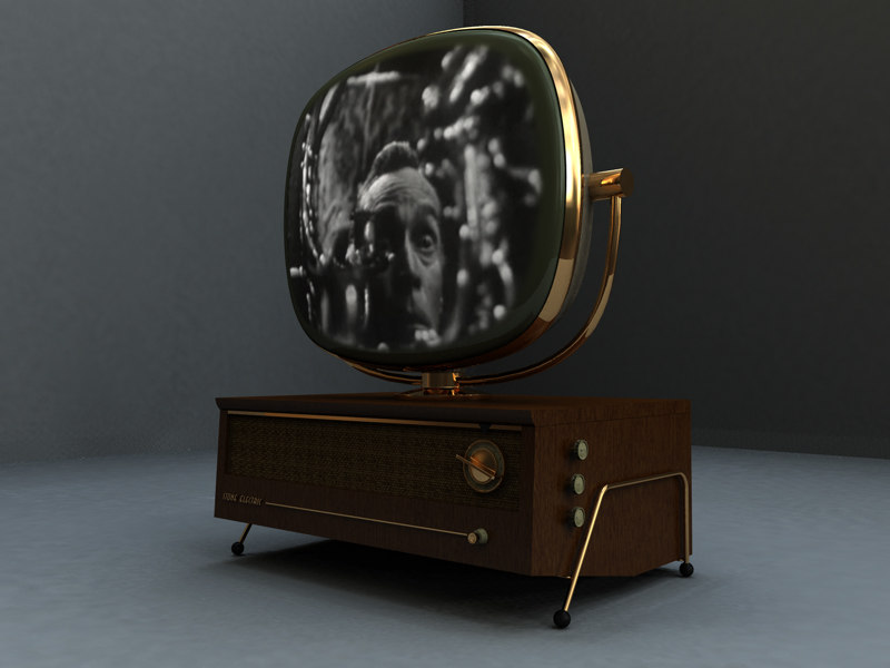 TV_Render_1.jpg