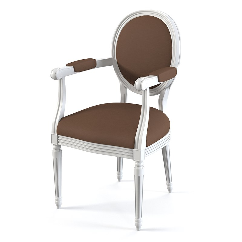 classic  dining chair round back s0001.jpg