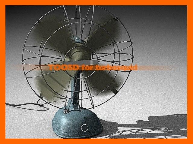 fan_4b.jpg
