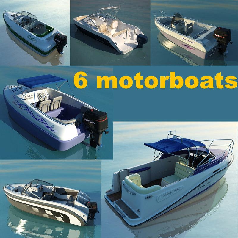 6motorboats.jpg