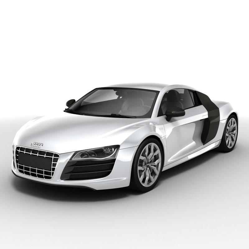 AudiR8V10_2010_01.jpg
