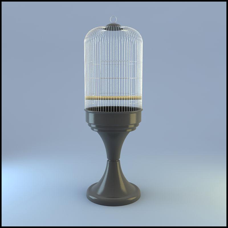 Bird_Cage_01.jpg