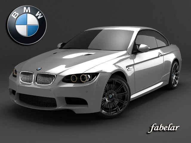bmw-m3coupe-001off.jpg