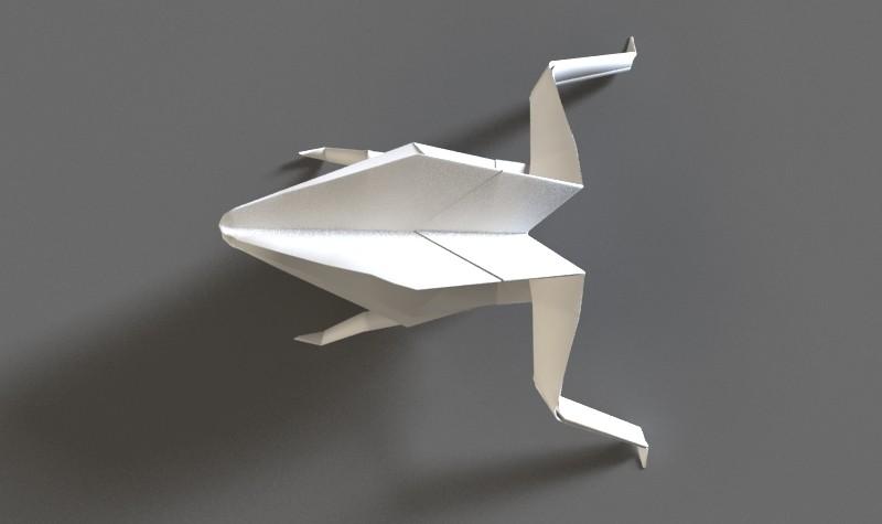 origami_frog_render2.jpg