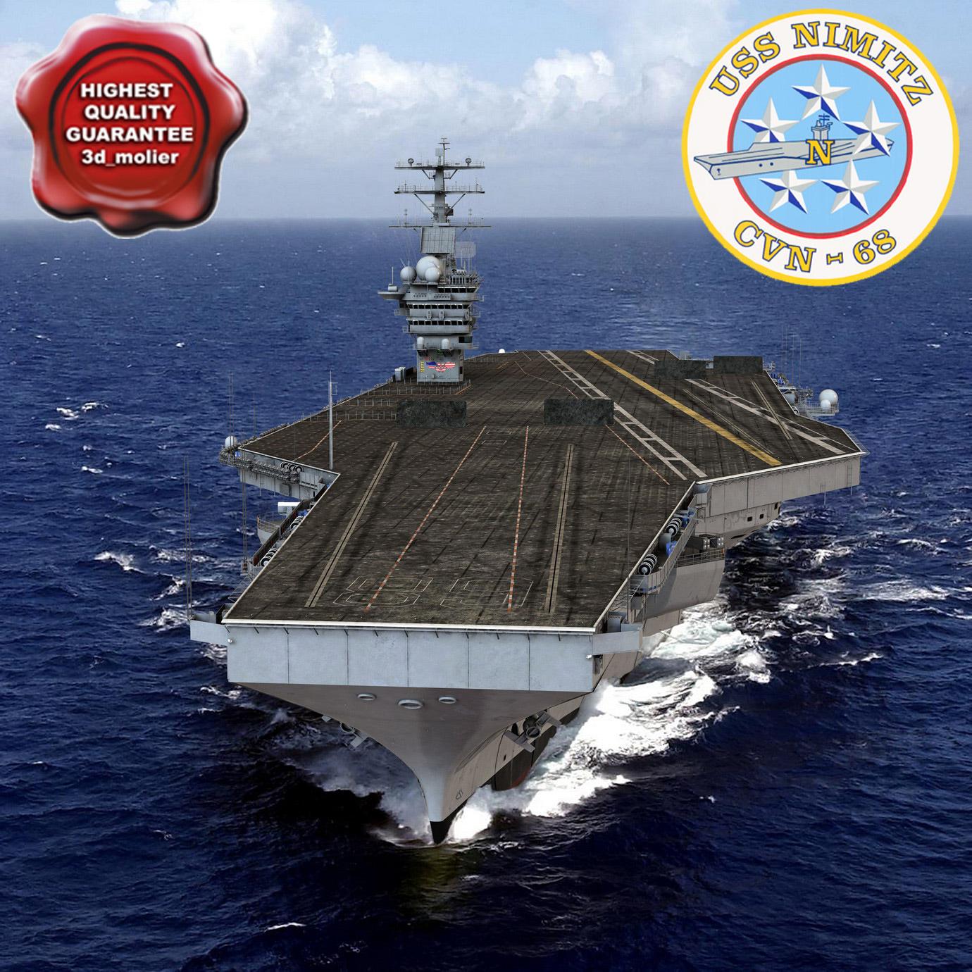 3d_model_of_Nimitz_Carrier_000.jpg