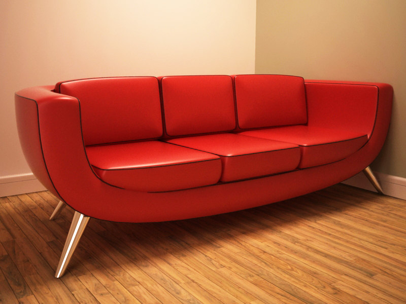 Big Shell Sofa.jpg