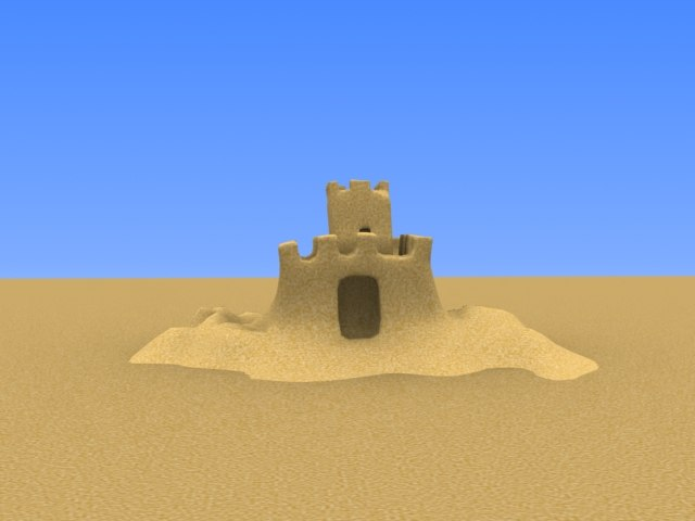 Castle-02.jpg